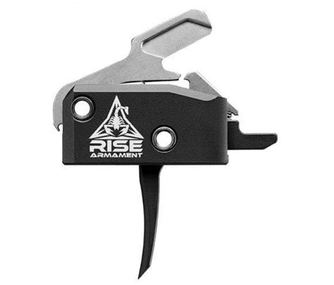 Rise 434 Trigger