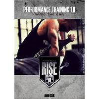 Rise by performance training 1 tutorials
