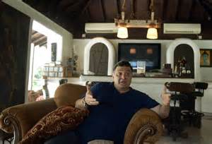 Rishi Kapoor House Interior Make Your Own Beautiful  HD Wallpapers, Images Over 1000+ [ralydesign.ml]