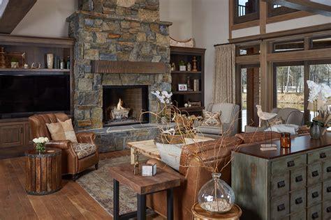 River Home Decor Home Decorators Catalog Best Ideas of Home Decor and Design [homedecoratorscatalog.us]