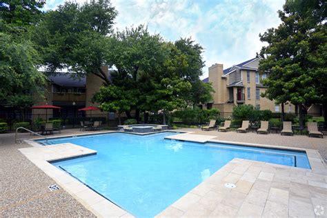 River Park Apartments Fort Worth Math Wallpaper Golden Find Free HD for Desktop [pastnedes.tk]