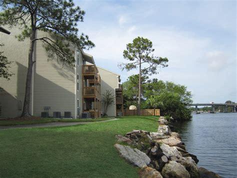 River Place Apartments Tampa Math Wallpaper Golden Find Free HD for Desktop [pastnedes.tk]