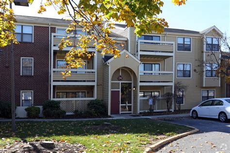 Riverbend Apartments Allentown Math Wallpaper Golden Find Free HD for Desktop [pastnedes.tk]