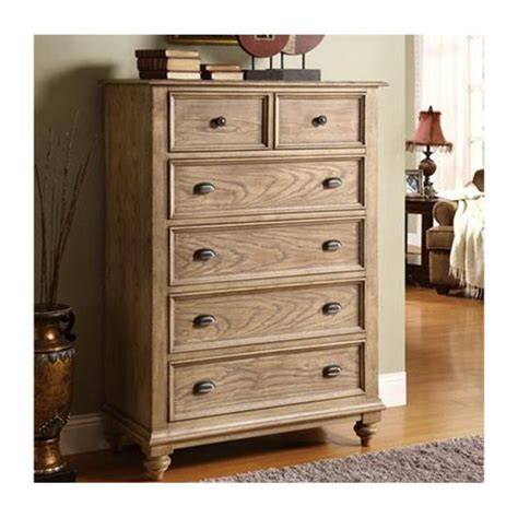 Riverside Coventry Bedroom Furniture Iphone Wallpapers Free Beautiful  HD Wallpapers, Images Over 1000+ [getprihce.gq]