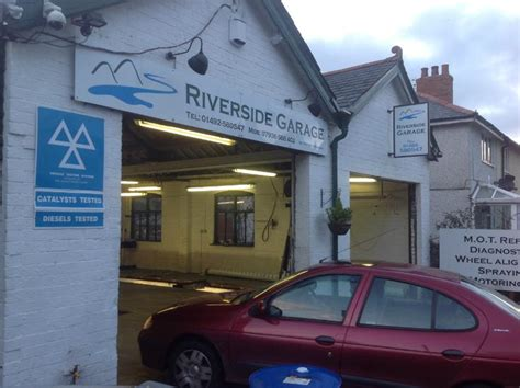 Riverside Garage Make Your Own Beautiful  HD Wallpapers, Images Over 1000+ [ralydesign.ml]