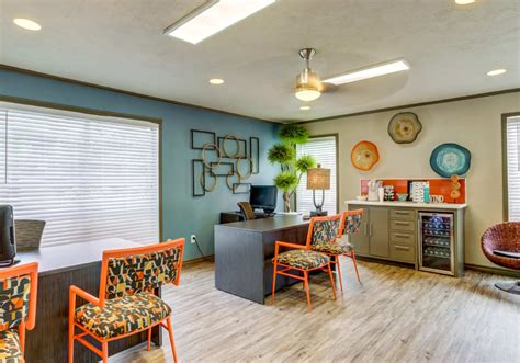 Riverstone Apartments Bryan Tx Math Wallpaper Golden Find Free HD for Desktop [pastnedes.tk]