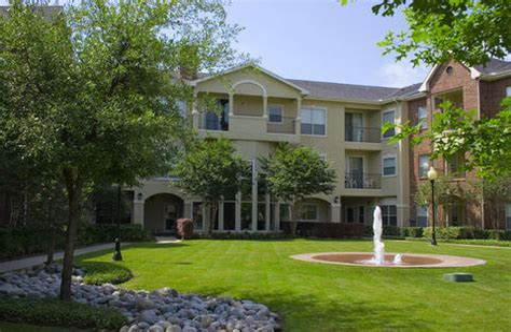 Riverstone Apartments Fort Worth Math Wallpaper Golden Find Free HD for Desktop [pastnedes.tk]