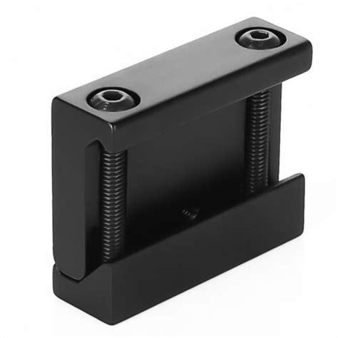 RM33 Accessories - Trijicon Inc