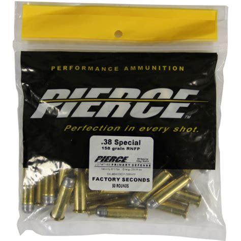 Rnfp For Self Defense