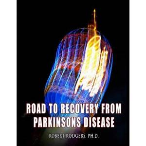 Compare road to recovery from parkinsons disease