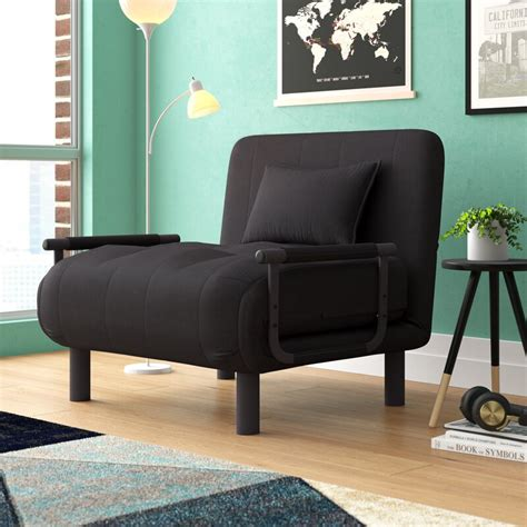 Roaden Convertible Chair