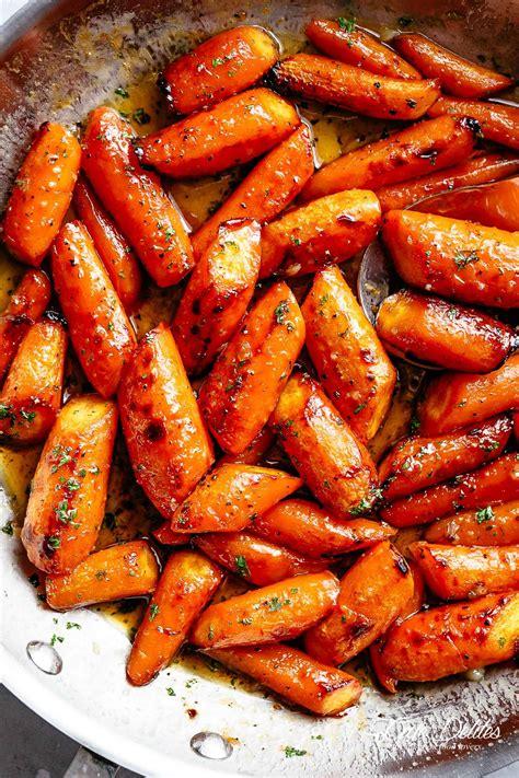 Roast Carrots Watermelon Wallpaper Rainbow Find Free HD for Desktop [freshlhys.tk]