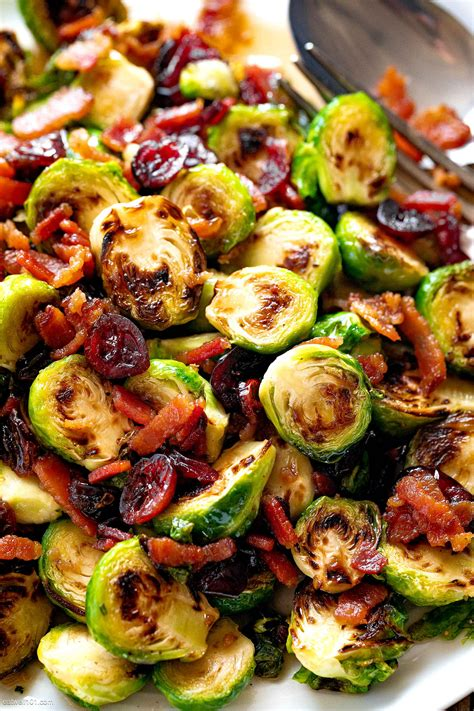 Roasted Brussel Sprouts Recipes Watermelon Wallpaper Rainbow Find Free HD for Desktop [freshlhys.tk]