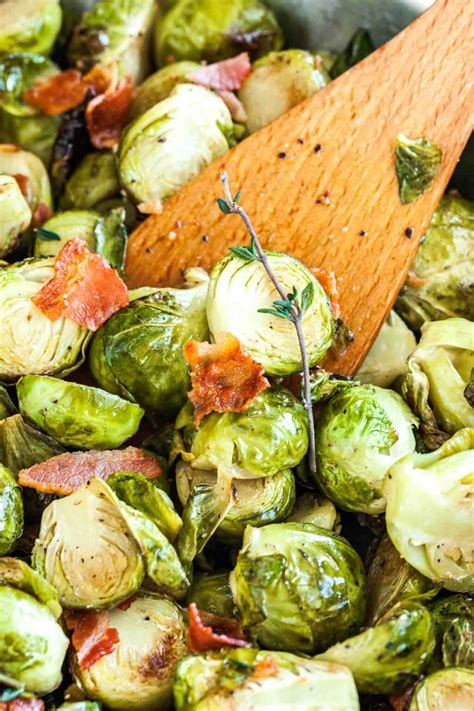 Roasted Brussel Sprouts With Bacon Watermelon Wallpaper Rainbow Find Free HD for Desktop [freshlhys.tk]
