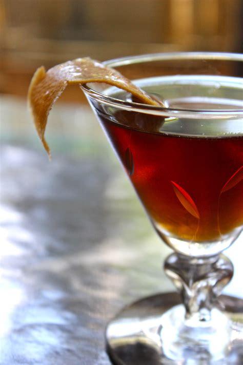 Rob Roy Recipe Watermelon Wallpaper Rainbow Find Free HD for Desktop [freshlhys.tk]