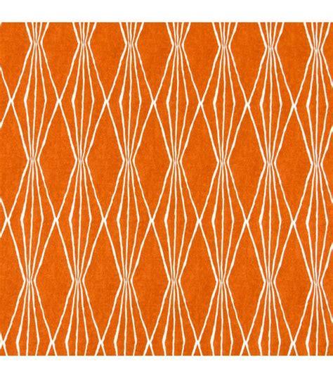 Robert Allen Home Decor Fabric Home Decorators Catalog Best Ideas of Home Decor and Design [homedecoratorscatalog.us]
