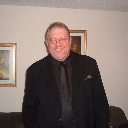 Robert L Kitchin Academy Of Self Defense