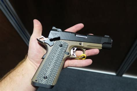 Roberts Defence 1911 For Sale