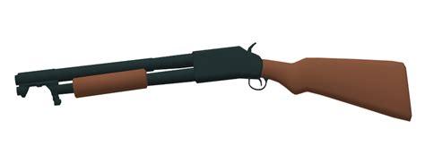 Roblox Shotgun