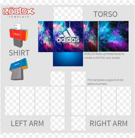 Roblox Template Download CV Templates Download Free CV Templates [optimizareseo.online]