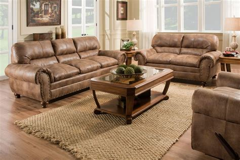 Rochester Furniture Stores Iphone Wallpapers Free Beautiful  HD Wallpapers, Images Over 1000+ [getprihce.gq]