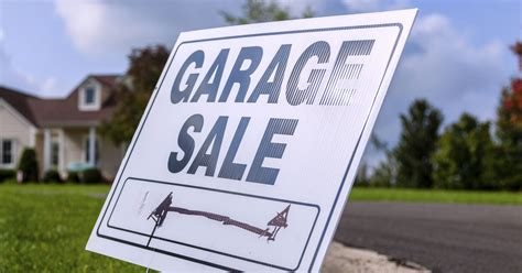 Rochester Ny Garage Sales Make Your Own Beautiful  HD Wallpapers, Images Over 1000+ [ralydesign.ml]