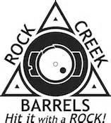 Rock Creek Rifle Barrels