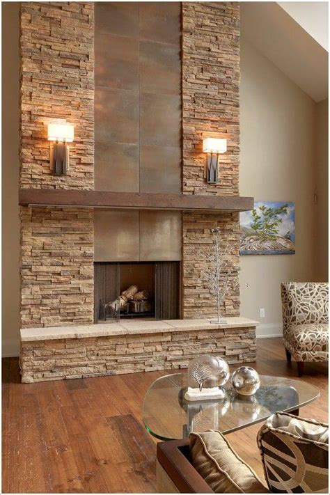 Rock Interior Walls Make Your Own Beautiful  HD Wallpapers, Images Over 1000+ [ralydesign.ml]