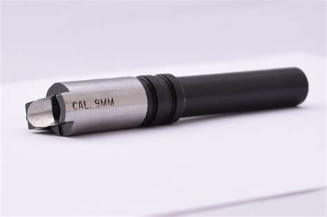 Rock Island 1911 Threaded Barrel 9mm