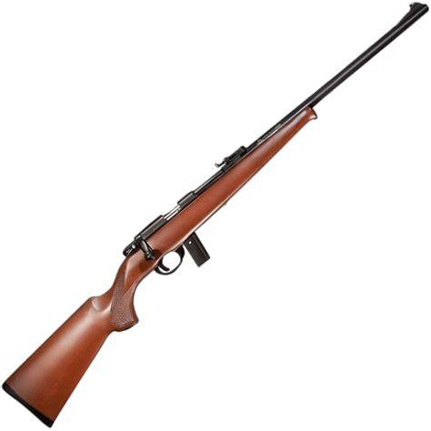 Rock Island 22 Bolt Action Rifle