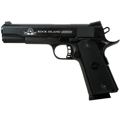 Rock Island Armory 1911 Sight Dovetail Dimension And Sig Sauer 1911 Suppressor Height Sights