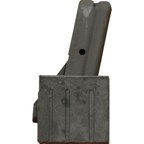 Rock Island Armory 51111 M1600 Rifle 22 Lr Magazine