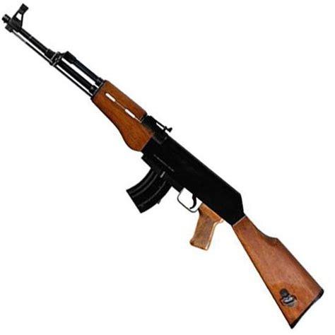 Rock Island Armory Ak22 Semi Automatic Rifle 22 Long