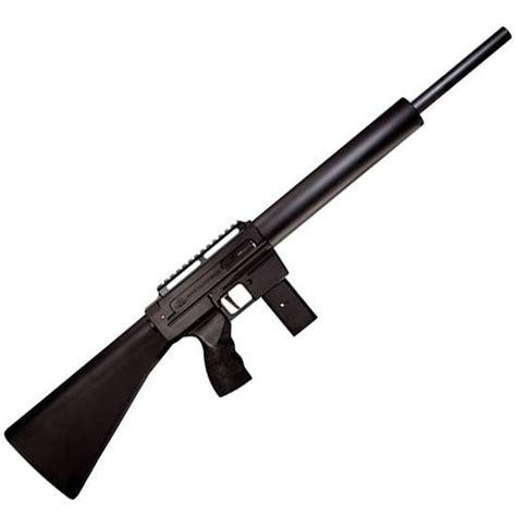 Rock Island Armory Mig 22 Standard Semi Automatic Rimfire Rifle