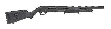 Rock Island Armory Tactical 12 Gauge Shotgun