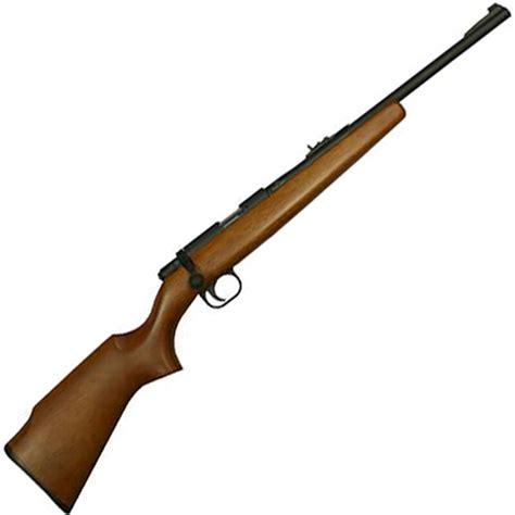 Rock Island Bolt Action 22lr Rifle