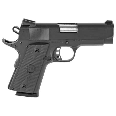 Rock Island M1911 A1 Cs Grips