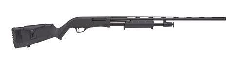 Rock Island Pump Shotgun For Sale