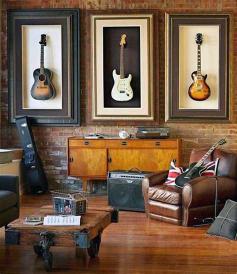 Rock N Roll Home Decor Home Decorators Catalog Best Ideas of Home Decor and Design [homedecoratorscatalog.us]