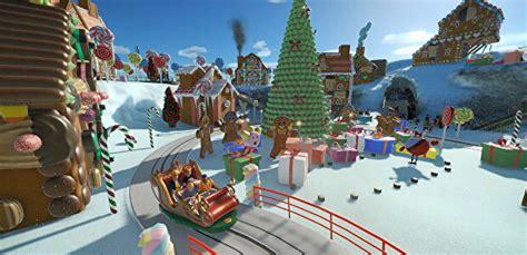 Rock Paper Shotgun Planet Coaster