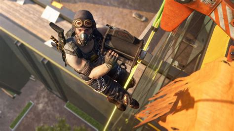 Rock Paper Shotgun Pubg