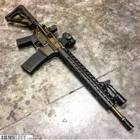 Rock River Arms Ar 15 Accessories