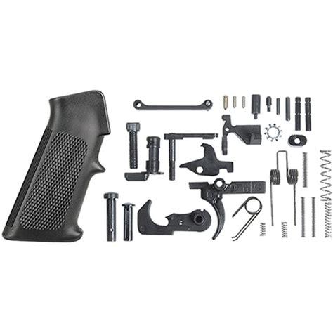 Rock River Arms Ar 15 Parts