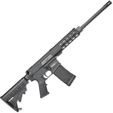 Rock River Arms Lar 15 223 Assault Rifle