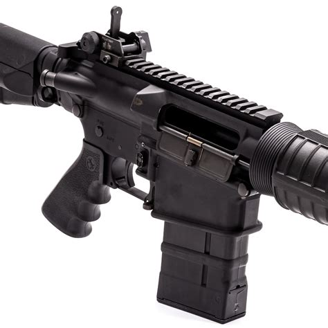 Rock River Arms Products For Sale - Tombstone Tactical