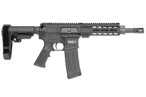 Rock River Assault Rifle Review