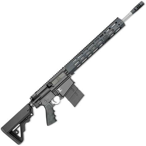 Rock River Rifle Reviews