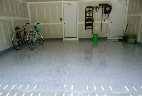 Rock Solid Garage Floor Reviews Make Your Own Beautiful  HD Wallpapers, Images Over 1000+ [ralydesign.ml]