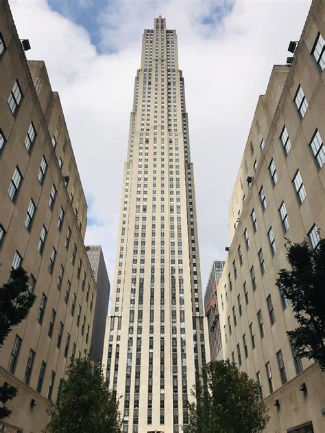 Rockefeller Center Architecture Iphone Wallpapers Free Beautiful  HD Wallpapers, Images Over 1000+ [getprihce.gq]