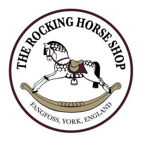 Rocking Horse Shops Leeds Image